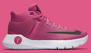 Coupon Code For Nike Hyperdunk 2012 Think Rosa Kay Yow ... Kay Jewelers Blue Diamond Necklace October 2018 Discounts Coupon Or Promo Code Save Big At Your Favorite Stores Australian Whosale Oils Promo Code Cyber Monday Sale Its Finally Here My Favorite 50 Off Sephora Coupons Codes 2019 Mary Kay Pro Pay Active Not So Ordinanny Me Kays Naturals Online Coupon Codes Dictionary How Thin Affiliate Sites Post Fake To Earn Ad Jewelers 2013 Use And For Kaycom