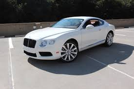 2015 Bentley Continental GT V8 Stock # 5NC042138 For Sale Near ... Ballin On A Budget Bentley Coinental Gtc Replica Generation 2015 Gt V8 S Stock 7335 For Sale Near 5nc042138 Truck Luxury Mustang Challenger Hellcat Current Models Drive Away 2day Miller Motorcars New Aston Martin Bugatti Maserati 2017 Bentayga Suv Review With Price Horsepower And Photo Suv Interior Autocarwall 2018 Review Worth The 2000 Price Tag Bloomberg Prices Way Above 200k