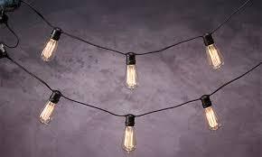 incorporating vintage lighting pat catan s