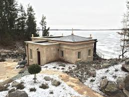 100 Boathouse Design Lake Wissota Murphy Co