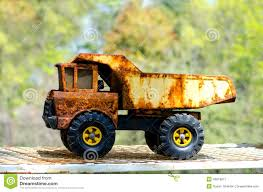 Antique Toy Dump Truck Stock Image. Image Of Horizontal - 43819877 Fileau Printemps Antique Toy Truck 296210942jpg Wikimedia Vintage Toy Truck Nylint Blue Pickup Bike Buggy With Sturditoy Museum Detailed Photos Values Appraisals Vintage Metal Toy Truck Rare Antique Trucks Youtube Dump Isolated Stock Photo Image 33874502 For Sale At 1stdibs Free Images Car Vintage Play Automobile Retro Transport Pressed Steel Wow Blog Tin Rocket Launcher Se Japan Space Toys Appraisal Buddy L Trains Airplane Ac Williams Cast Iron Ladder Fire 7 12