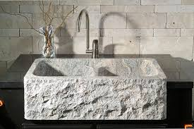 Regrouting Bathroom Tiles Sydney by How Much Does Bathroom Tiling Cost Hipages Com Au