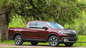 2017 Honda Ridgeline Review With Specs, Price And Photos 5 Facts About The Two Ford Trucks Making A Comeback Fordtrucks And Suvs Give Detroit Auto Show 2018 Its Mojo Slashgear Best Compact Midsize Pickup Truck The Car Guide Motoring Tv New Ultimate Buyers Motor Trend This Is Mercedesbenzs New Premium Verge Midsize Trucks Are Smaller Abc7com Daimler Confirms Nissan Involvement With Mercedes Chevys Army Truck Is A Totally Silent Offroad Beast Maxim Isuzu Dmax At35 Arctic Review Road And Tracks 100 Years Of Exploring Possibilities Chevrolet Suzuki Carry Cars For Sale In Myanmar Found 650 Carsdb Mercedesbenz Says Glt Wont Be Fat Cowboy 4wheel