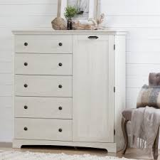 South Shore Step One Dresser Grey Oak by South Shore Dressers Hayneedle