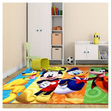Minnie Mouse Bedroom Decor Target by Mickey Mouse Bathroom Decor Target