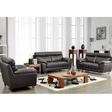 100 Modern Living Room Couches Sofa Sets 25 Sofa Set Designs For Havertys
