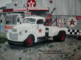 100 Vintage Tow Trucks For Sale Tow_truck Hashtag On Twitter