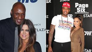 Pumpkin Flavor Flav Now by Carmelo Anthony U0027s Alleged Pregnant Mistress Revealed Page Six