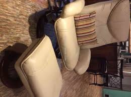 15 Haynes Furniture Chair Reviews and plaints Pissed Consumer