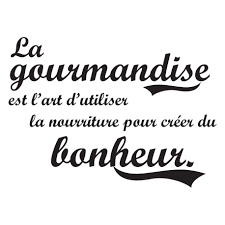 stickers citations cuisine stickers texte cuisine finest gallery of stickers texte en spi with