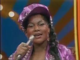 Sylvia Robinson Pillow Talk 1973 Remastered audio