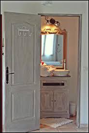 chambre d hote puyricard chambre d hôtes romantique à puyricard
