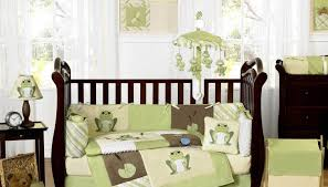 Twin Horse Bedding by Bedding Set Green Boys Bedding Good Feeling Twin Kids Bedding