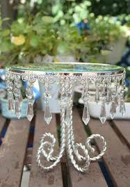 Enchanting Second Hand Wedding Table Decorations 46 About Remodel Vintage Decor With