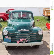 1950's Chevy Pickup Truck Editorial Stock Photo. Image Of Pick ... 1950 Chevrolet 3100 For Sale Classiccarscom Cc709907 Gmc Pickup Bgcmassorg 1947 Chevy Shop Truck Introduction Hot Rod Network 2016 Best Of Pre72 Trucks Perfection Photo Gallery 50 Cc981565 Classic Fantasy 50 Truckin Magazine Seales Restoration Current Projects Funky On S10 Frame Motif Picture Ideas This Vintage Has Been Transformed Into One Mean Series 40 60 67 Commercial Vehicles Trucksplanet Trader New Cars And Wallpaper