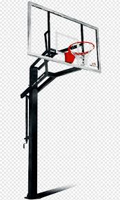 Basketball Hoop, Furniture, Chair, Bedside Tables, Bedroom ... Lumisource Andrew Contemporary Adjustable Office Chair Beanbag Interior Stock Photo Edit Now 1310080723 Details About Loungie Sofa 3 In 1 Ottoman Floor Pillow Linen Or Sherpa Fabric Businesswoman Using Laptop Bean Bag Chair Office Hot Item Mulfunction Lazybones Lazy Bean Bag Household Computer Cy300 Versa Table Lcious Grey Indoor Interstuhl Movy High Back Modern Executive Ideas For News Under The Hood Of 2017 Bohemian Softrock Living Super Study Jxsolo Bean Bag Desk Chair Not Available Anymore See Get Acquainted With Zanottas Italian Flair Indesignlive