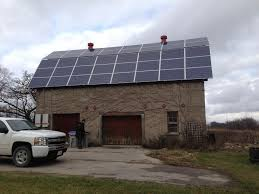 Concrete Barn System In Dublin, Ont - Sunfish Solar The Barn Home Facebook Performance Exotic Luxury Used Car Dealership In Columbus And Dublin Georgia Wedding Andrea Hunter Ashah Dolphins Thejournalie 33 Best Farm Images On Pinterest Farms Ojays May St Brigid Bless Beautiful Church Named In Her April 2014 Lnabee Photography Remodeling Gallery Ohio Basements Unlimited Landmarkhuntercom Karrer Blog Edwards Cporateedwards Cporate