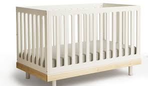 cribs baby cache crib exquisite baby cache lifetime crib reviews