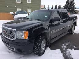 Used 2010 GMC Sierra 1500 4 Door Pickup In Lethbridge, AB L 2010 Gmc Sierra Slt News Reviews Msrp Ratings With Amazing Images Lynwoodsfinest 2007 Gmc 1500 Crew Cabdenali Pickup 4d 5 34 Ajolly420 Cabslt Specs Photos Denali For Sale In Colorado Springs Co P2623 Djm 46 Lowering On A Photo Image Gallery 2500hd Cab Specs 2008 2009 2011 2012 Denali Davis Auto Blog Hybrid News And Information Brandon Giles 26 Lexani Advocatr Youtube 1gt4k0b69af116132 White Sierra K25 Ky