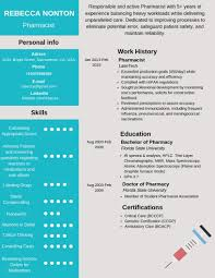 Pharmacist Resume Example Director Pharmacy Resume Samples Velvet Jobs Pharmacist Pdf Retail Is Any 6 Cv Pharmacy Student Theorynpractice 10 Retail Pharmacist Cover Letter Payment Format Mplates 2019 Free Download Resumeio Clinical 25 New Sample Examples By Real People Student Ten Advice That You Must Listen Before Information Example Manager And Templates Visualcv