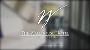 100 Wallhouse An Indepth Look At The Hotel