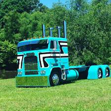 Pin By James Seidl On Freightliner Cabover Trucks | Pinterest | Rigs ... 1995 Freightliner Coe Tpi 1985 Flt10464t Semi Truck Item I4963 Sold A Cabover Comeback 104 Magazine Detroit Diesel Powered Trucks Youtube Coe Cars For Sale 1989 Freightliner Cabover Flatbed For Sale Truck Trailer Transport Express Freight Logistic Mack West Auctions Auction Daves Hay Barn Inc In Esparto California American Truck Historical Society Texas Argosy