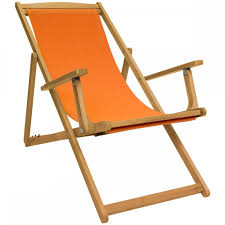 Folding FSC Eucalyptus Wooden Deck Chair - Orange Charles Bentley Folding Fsc Eucalyptus Wooden Deck Chair Orange Portal Eddy Camping Chair Slounger With Head Cushion Adjustable Backrest Max 100kg Outdoor Fniture Chairs Chairs 2 Metal Folding Garden In Orange Studio Bistro Lifetime Spandex Covers Stretch Lycra Folding Chair Bright Orange Minimal Collection 001363 Ikea Nisse Kijaro Victoria Desert Dual Lock Superlight Breathable Backrest Portable 1960s Retro Peter Max Style Flower Power Vinyl Set Of Flash Fniture Ty1262orgg Details About Balcony Patio Garden Table