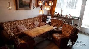 wohnzimmer möbel 70er jahre in friedrichshafen classic