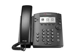 Polycom VVX 300 HD Business Media IP Desk Phone: Amazon.co.uk ... Gigaset A510ip Cordless Voip Phone Datacomms Plus Ltd Bt Quantum 5320 Ip Voice Over Voip Free Polycom Vvx 310 Skype For Business Edition 2200461019 10 Best Uk Providers Jan 2018 Systems Guide Ws620 Wireless Bt8500 Enhanced Call Blocker Home Twin Amazonco E3phone Box With And Wifi Test Report Le E3 Cheap Phone Calls Via Internet Voip Yealink Siemes Grip System 1000 Without Answer Machine Ligo Bt2600 Dect Black