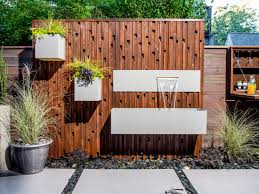 Others: How To Get On Yard Crashers | Diy Network Tv Shows | Hgtv ... Others How To Get On Yard Crashers For Your Exterior Decor Photos Hgtv Diy Network Tv Shows Hgtv Yardcrashers With Beautiful Fire Features Ideas Tips Crasher Backyard Makeover Show Apply House Josh Temple Married Landscape Outdoor Patio Rescue My Eight Makeovers From Diy Networks Recreating Garden A Backyard Makeover Tv Show And Yard Design For Village