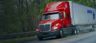 Common Truck Driver Health Issues