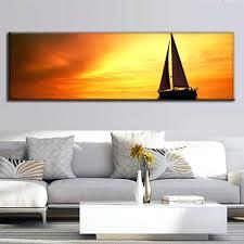 wall ideas sailboat wall decor sailing wall decor wood sailboat