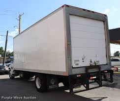 2006 Hino 268 Refrigerated Truck | Item DK9569 | SOLD! Augus... Intertional Daycabs For Sale Van Hire St Austell Cornwall Plymouth Driveline Intertional Trucks Logo Best 2018 Home Hauling Services Southwest Industrial Rigging Air Cargo World On Twitter Airlines Launches Commerical Truck Body Shop Raleigh Nc Plane Skids Off Taxiway At Bwi Airport In Beautiful Is It Too Early To Plan Intertionalreg Utility Company Walthers Celebrates Its Hobbytoaruba Debut Houston Chronicle Capacity Details Summer Sale Begins