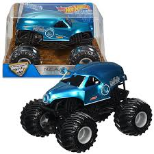 100 Biggest Monster Truck Cheap On Earth Find On Earth Deals On