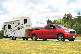 58 Gallery Best Truck For Fifth Wheel Towing   JOE Blogs 52019 Ford F150 Stromberg Carlson 5th Wheel Tailgate Truck And Trailer Stock Illustration Of Tool Box Boxes Hpi 4 Truck To Pull A Fifth Wheel Youtube 2005 Gmc C Series Topkick C4500 Crew Cab Exterior Kayak Rack For With Boats Pinterest Rack Cu16580 A25 Hitch Head Partner We Discover Canada Rv Camping And Campgrounds In What Road Lessons I Learned Towing Full Time Hooking Up