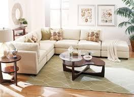 living room furniture visions sectional living room furniture