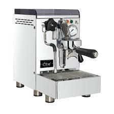 Espresso Machine Parts Names Interior Doors Menards Design App