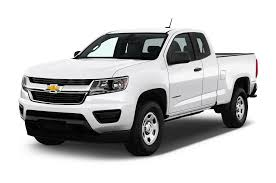 2016 Chevrolet Colorado Reviews And Rating   Motor Trend New 2017 Chevrolet Silverado 2500hd Work Truck Extended Cab Pickup 2018 Colorado 4d Crew In Oklahoma 2016 Reviews And Rating Motor Trend 1500 2wd 1435 Regular 4wd Reg 1190 At 2010 Traverse City Mi Chevrolet Silverado 3500hd