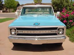 Matt Sherman, 1969 Chevrolet Truck, 1969 Chevy, 69 Chevy, 69 ... Chevrolet Ck 10 Questions 69 Chevy C10 Front End And Cab Swap Build Spotlight Cheyenne Lords 1969 Shortbed Chevy Pickup C10 Longbed Stepside Sold For Sale 81240 Mcg Junkyard Find 1970 The Truth About Cars Ol Blue Photo Image Gallery Fine Dime Truck From Creations N Chrome Scores A Short Bed Fleet Side Stock 819107 Kiji 1938 Ford Other Classic Truck In Cherry Red Great Brian Harrison 12ton Connors Motorcar Company