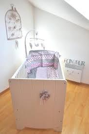 quand préparer la chambre de bébé preparer chambre bebe idee preparer la chambre du bebe