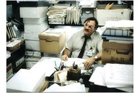 Office Space Basement Guy Mesmerizing Inspiration Depot Coupons Online
