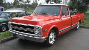 100 70s Chevy Trucks Can You ID These Cars From The HowStuffWorks