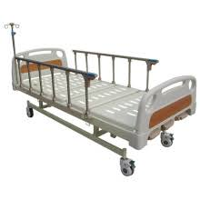 Look for Clinic Bed For Sale Cheap Hospital Bed Folding Bed Board