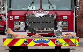 Lexington Landlord Indicted 3 Years After Arson | Lexington Herald ... All Lanes Open After Morning Crash On New Circle Road Injures Two Listing 112 Locust Hill Frankfort Ky Mls 1705409 Welcome To Two Injured In Third Wreck At Woodland Maxwell 33 Hours Police Witnses Report 1 Car Traveled High Two Men And A Truck Railway Company Sues Workers Over March Train Georgetow Men And Truck Rates Best Resource Lexington Ky Your Movers Wildcat Moving Home Facebook Woman Dies Weeks After Cement Crash Lex18com Continuous Austin Victim Identified In Deadly News And