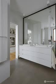 100 Hola Design Family Penthouse By HOLA DESIGN MyHouseIdea
