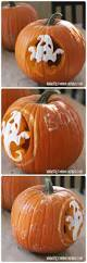 Awesome Pumpkin Carvings by Create A Beautiful Pumpkin By Carving And Painting Your Pumpkin