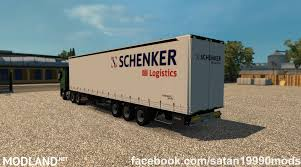 TMP - Kogel Maxx Mod For ETS 2 Renault Premium With Autoload V20 Farming Simulator Modification Cm Truck Beds At Tmp Innovate Daimler 00 Trailer Ets2 Oversize Load 2 R 12r 130 Euro Simulator Chemical Cistern Mods Youtube Speeding Freight Semi Truck With Made In Sweden Caption On The Jumbo Pack Man Fs15 V11 Cistern Chrome V12 Trailer Mod