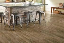 vinyl days flooring company