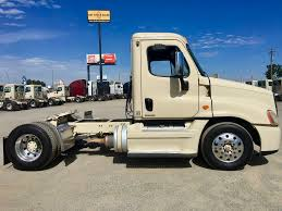 Dot Truck Sales - DOT Truck Sales Commercial Truck Tires Missauga On The Tire Terminal Gene Messer Ford Amarillo Car And Dealership 6 X 10 Coinental Cargo Hitch It Trailers Sales Parts Service Frank Busicchia Evp Csth President Ezpack Refuse Bodies Sierra Blanca Motors In Ruidoso Roswell Artesia Alamogordo Goodman Tractor Amelia Virginia Family Owned Operated Coinental Man Present Concept For Electric Trucks Custom Heavy Equipment For Cranes Altoona Used Vehicles Sale Midway Center Kansas City Mo Driving School In Dallas Tx Hamilton Auto