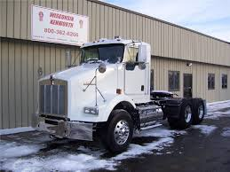 100 Used Trucks For Sale On Craigslist Kenworth Truck For For In Wi